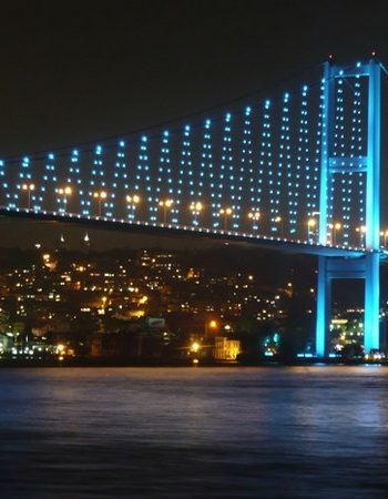 Bosphorus-Dinner-Cruise-111