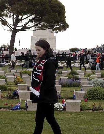 anzac-day-gallipoli